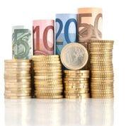 Online schufafrei Geld leihen