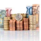 Schufafrei 900 Euro sofort leihen
