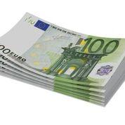 300 Euro Schweizer Kredit heute noch