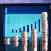 Arbeit online sofort flexibel Geld leihen
