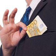 Schufafrei 700 Euro sofort beantragen