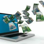 Onlinekredit 150 Euro schnell beantragen