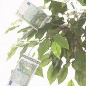 100 Euro Minikredit sofort auf dem Konto
